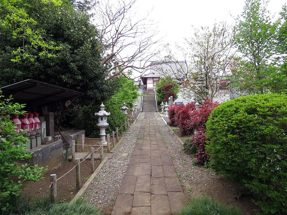 082-瑠璃光寺