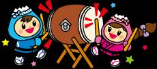 taiko-colorx