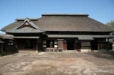 osawa_house2